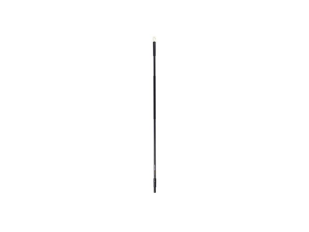 Násada Graphite 155 cm QUIKFIT Fiskars
