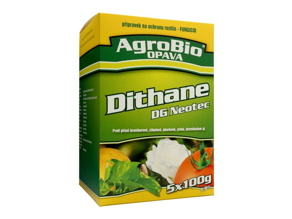 Dithane DG    5 x 100 g