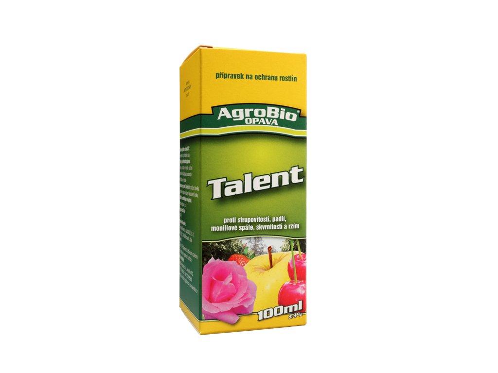 Talent 100 ml    AgroBio