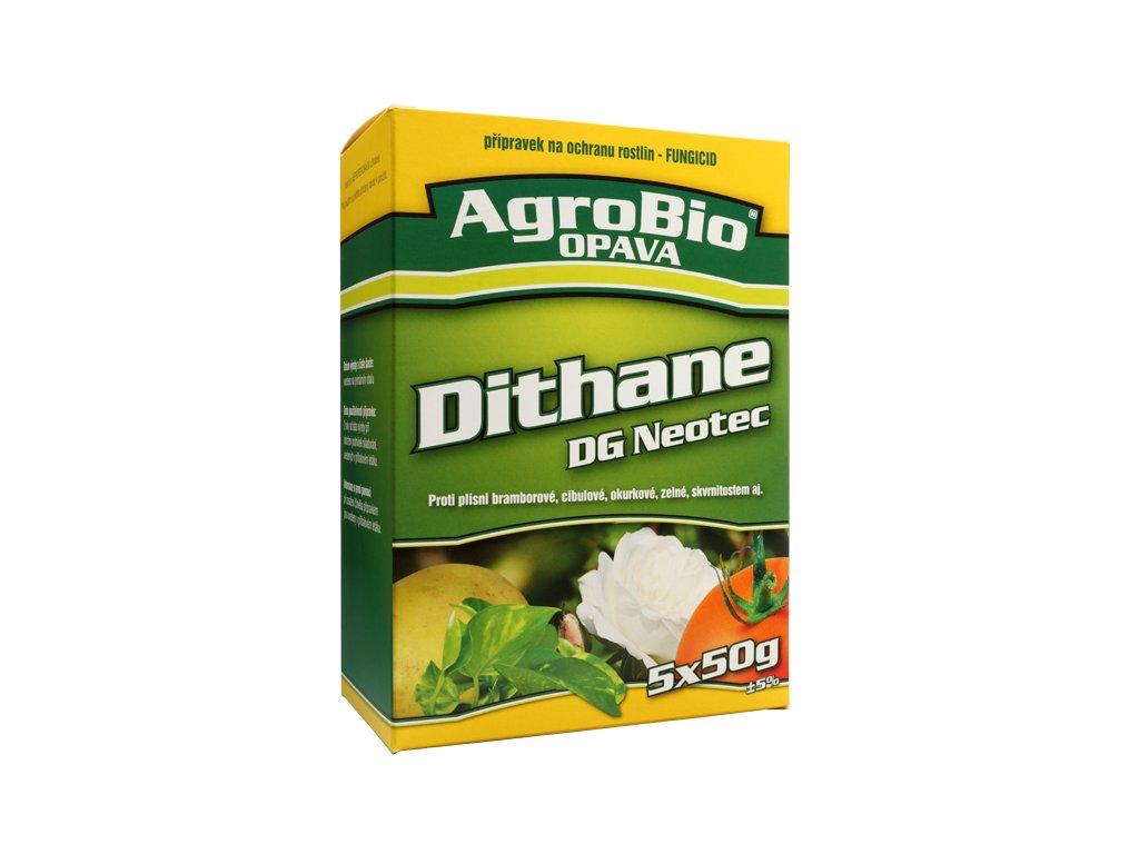 Dithane DG    5 x 50 g