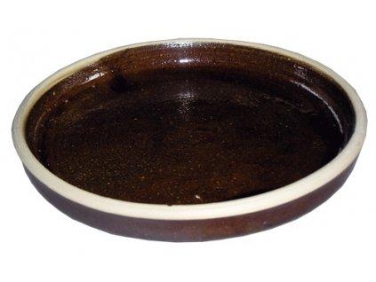Tácek keramický 10 cm