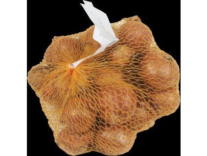 Sazečka ROSANA  růžová - 500 g