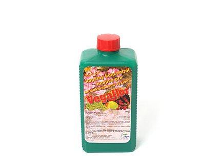 Vegaflor  500 ml