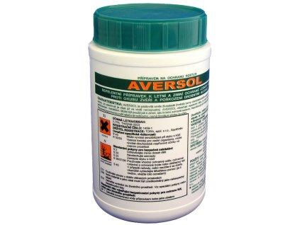 Aversol 1 kg