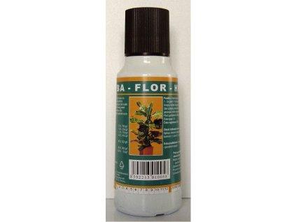 Herbaflor 30  180 ml