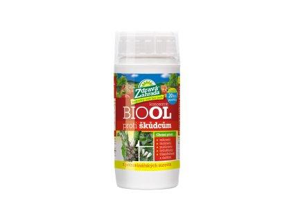 Biool   200 ml