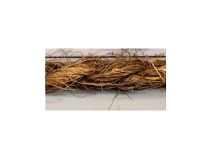 Kokosové vázací pásky 11 mm (klubo 2 kg ) velké balení