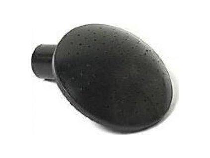 Kropítko (kropáček) 4,5 l
