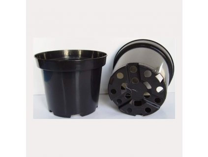Kontejner SBX 1,5 l černý