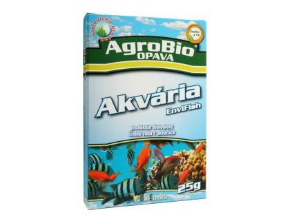 EnviFish - akvária 25 g
