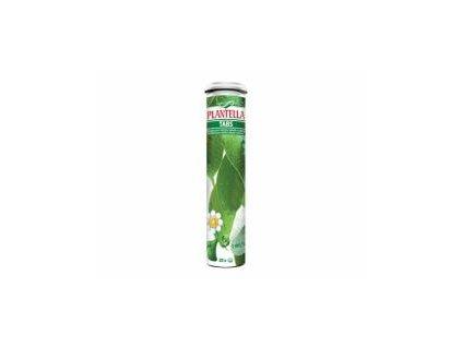 Plantella Tabs na zelené rostliny  (20 x 4g)