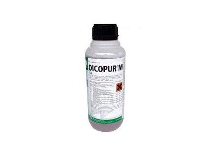 DICOPUR M 750 1 l