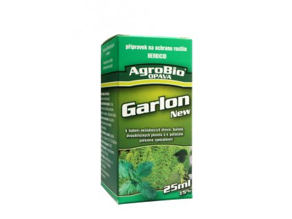 Garlon New  25 ml