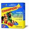 Champion 50 WG 10 g