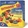 Dithane DG Neotec 3 x 20 g