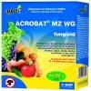 Acrobat MZ WG 4 x 20 g