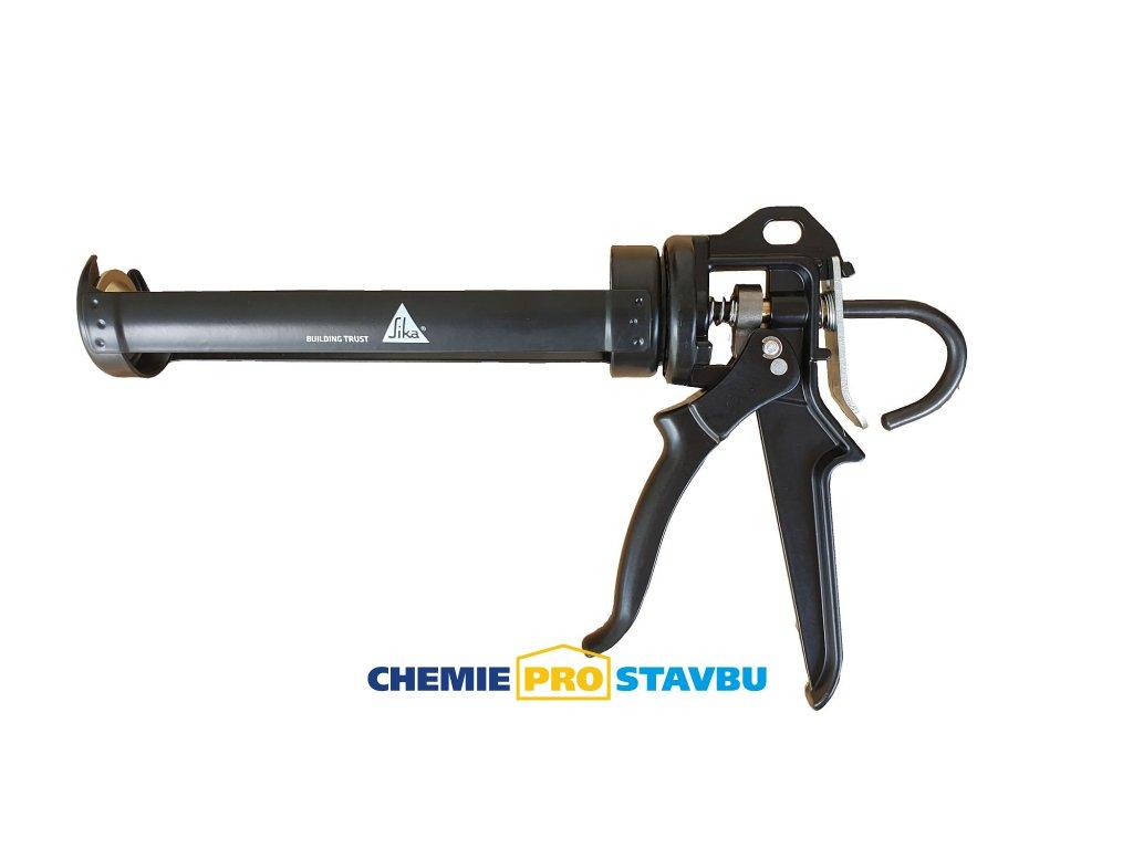 pistole 300 01v