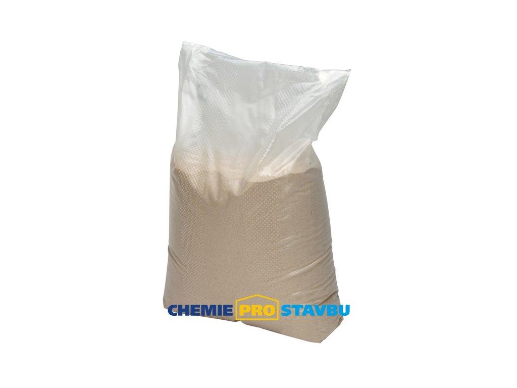 Sika křemičitý písek  - pytel 25 kg