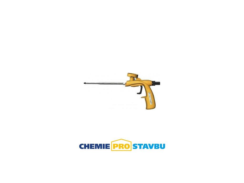 Sika Boom - G Dispenser - aplikační pistole na PU pěnu