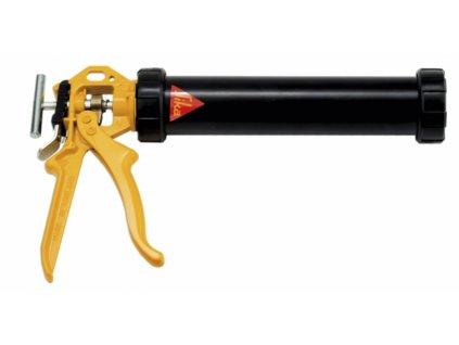 SIKA  pistole  Sika Avon Mipo