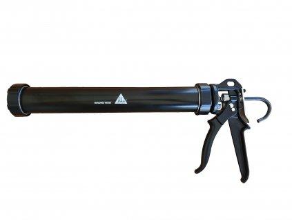 pistole 600 01s
