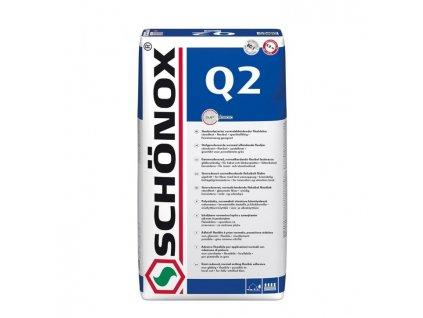 schoenoxq225kgsack pro1 165052