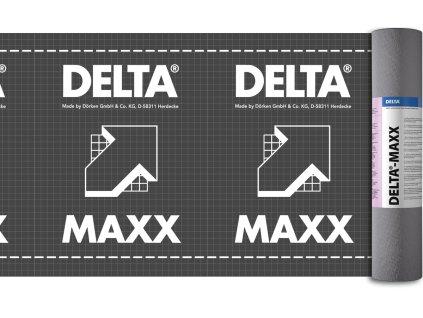 delta maxx 46b19de6ca3d482g672535f2bbb0f1d3