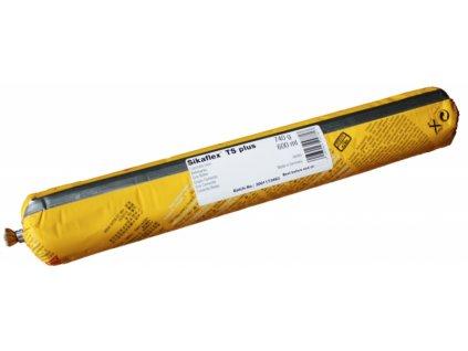 Sikaflex TS Plus, 600 ml - tmel pro těsnění nádrží s chemikáliemi