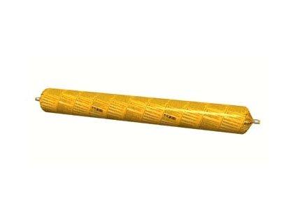 SikaBond  52 Parquet - lepidlo na dřevěné podlahy