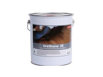 SYNTEKO URETHANE - podlahový profesionální lak