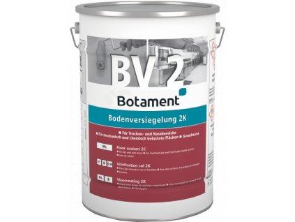 Botament BV 2
