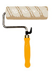 outils-rouleau