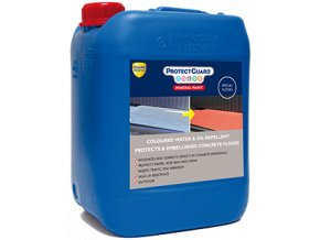 ProtectGuard® Color Special Floors - 5kg