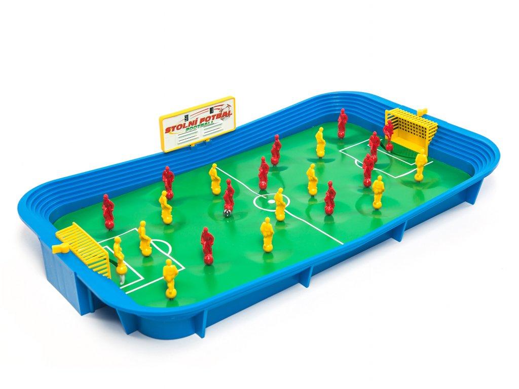 fotbal 800 0735