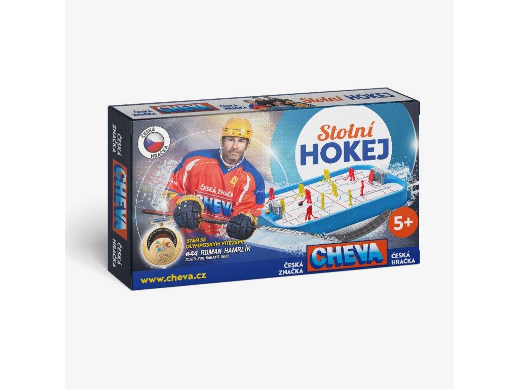 hokej krabice 1080x1080