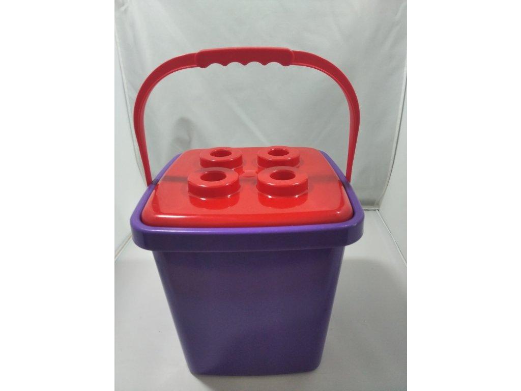 CHEVA kbelík