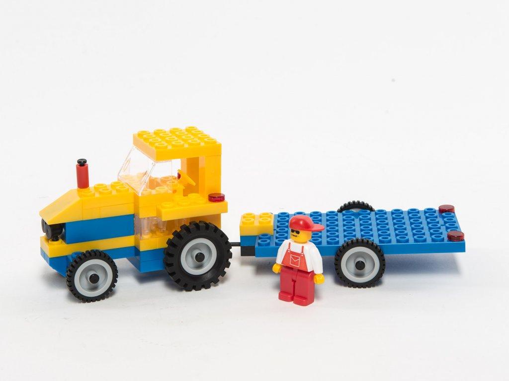 cheva5 traktor 800 1144