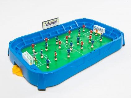 fotbal champion 800 0755