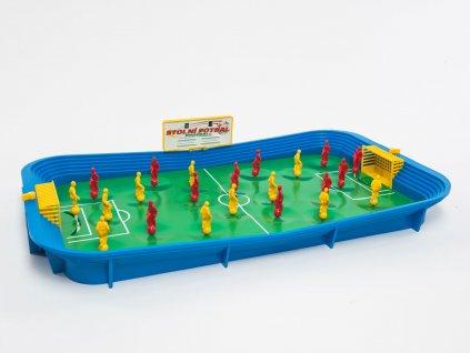 fotbal 800 0738