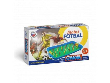 stolni fotbal klasik