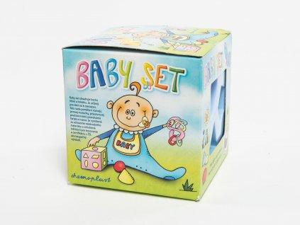 kostky babyset 2