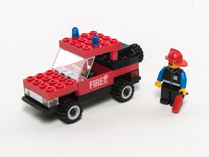 cheva20 hasici 800 1178