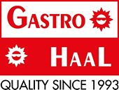 GASTRO-HAAL