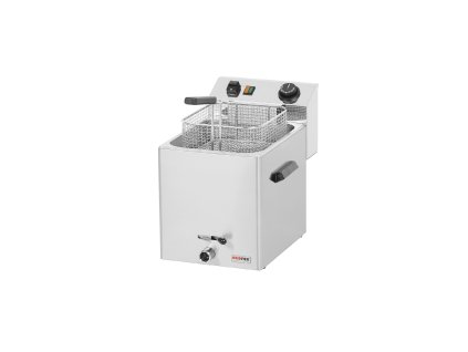 Elektrická fritéza REDFOX FE-07 VT