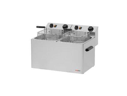 Elektrická fritéza REDFOX FE-77 T