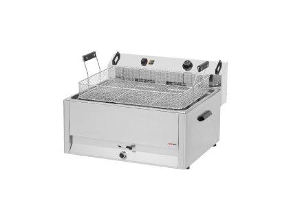 Elektrická fritéza REDFOX FE-60 T