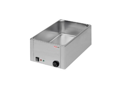 Vodní lázeň REDFOX GN 1/1 VL-11