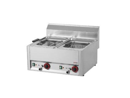 Vařič těstovin dvojitý REDFOX VTL 66 ET