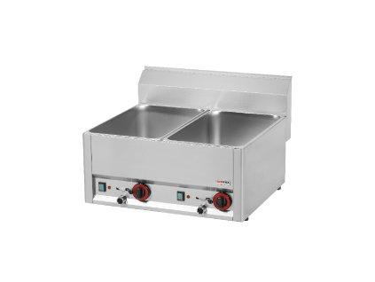 Vodní lázeň dvojitá REDFOX BML 66 EM