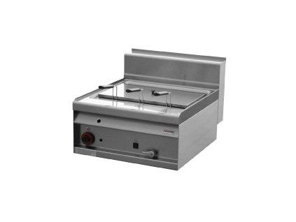 Vařič těstovin plynový REDFOX CP 6 G